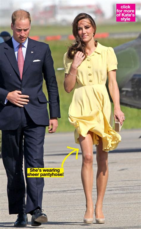 Dress Jersey Susun Squeen kate middleton s sheer are