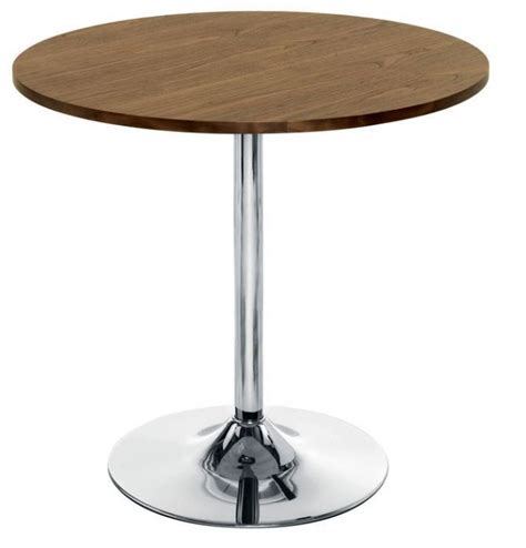 Next Bistro Table Cafe Tables From The Eclipse Range Cafe Reality