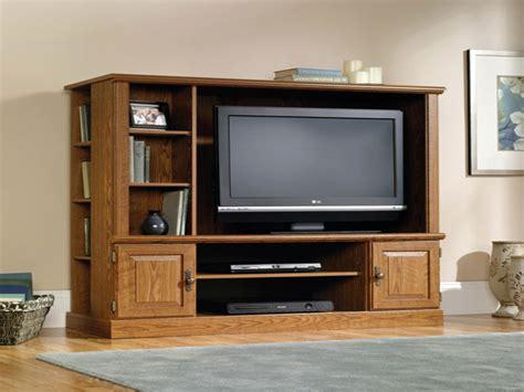 rustic country living room ideas sauder entertainment center sauder tv stands interior designs