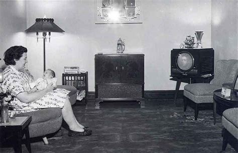 1940 homes interior 1940s interior design house hunters house hunters