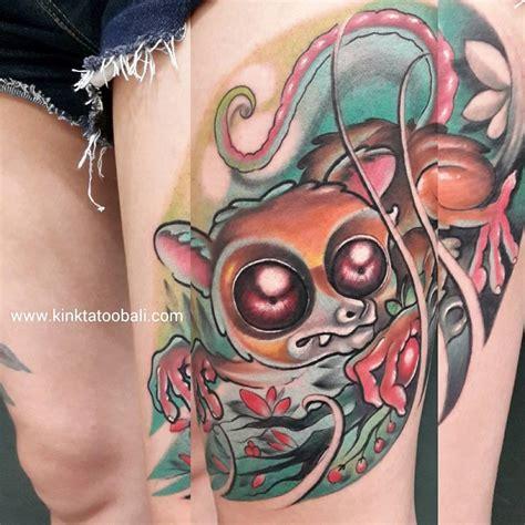 tattoo bali cost kink tattoo color 30 bali tattoo kuta price kink