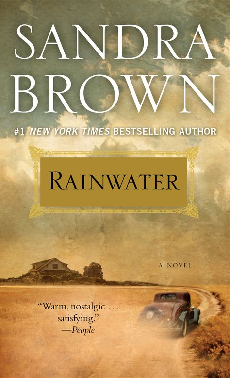 the undesired a thriller books rainwater book by brown official publisher page