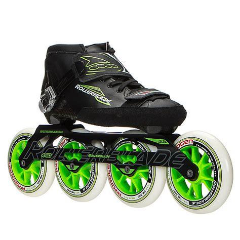 Spesial Inline Skate Power Superb Termurah rollerblade powerblade 195 race skate 2016