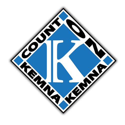 kemna auto  fort dodge fort dodge ia read consumer reviews browse    cars  sale