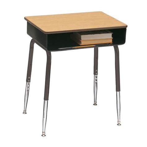 Scholar Craft Student Desk With Laminate Top Best Student Desk