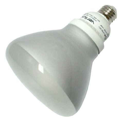 spectrum fluorescent light bulbs verilux 05116 cfsr40vlx compact fluorescent daylight