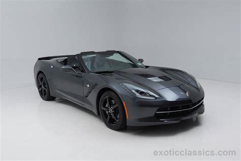 20014 corvette stingray 2014 corvette production number html autos weblog