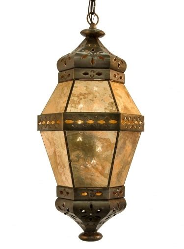 Pinterest Discover And Save Creative Ideas Mexican Pendant Lights