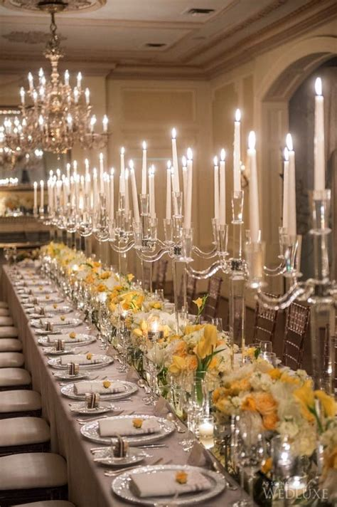 sage green yellow gorgeous and elegant would make a wedluxe an elegant sage green cream and yellow wedding