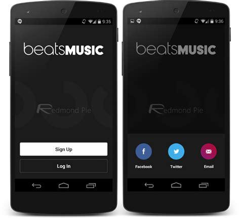 beats apk
