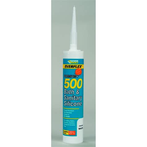 bathtub sealant bathtub silicone sealant 28 images sealant quot