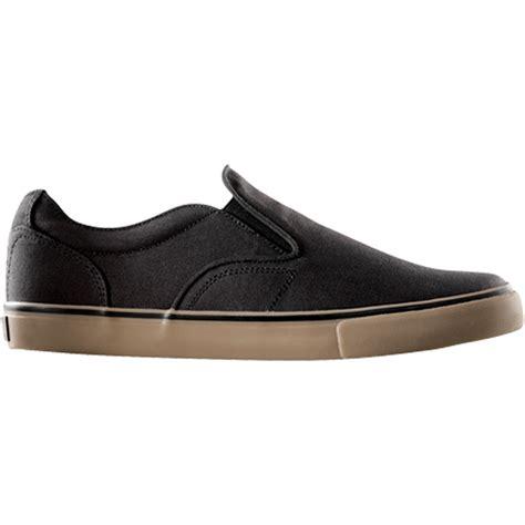 sale on dekline ct slip on canvas s shoes racewear