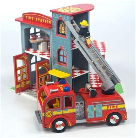 armadillo toys leeds toys shop freeindex