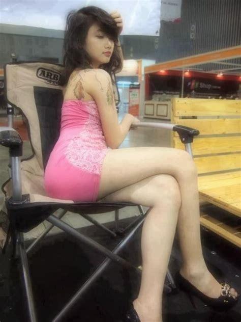 Sex Indo Hot Model Fukers