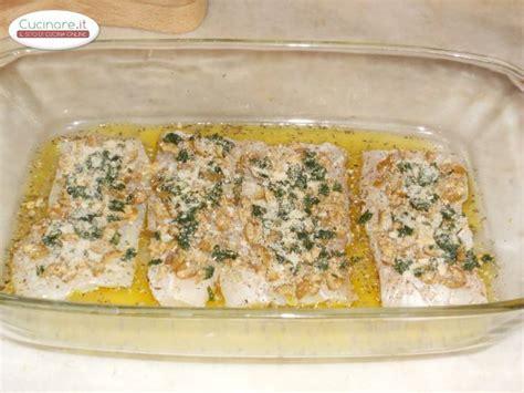 cucinare pesce spatola filetti di pesce spatola al gratin cucinare it