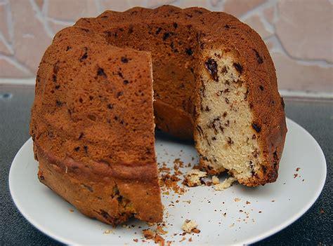 Der Kuchen Meiner Nachbarin Rezept Mit Bild