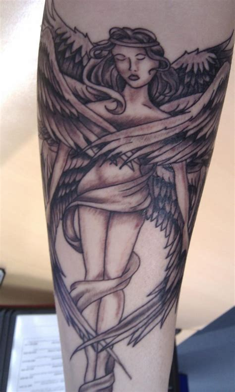 tattoo designs religious religious tattoos designs ideas and meaning tattoos for you