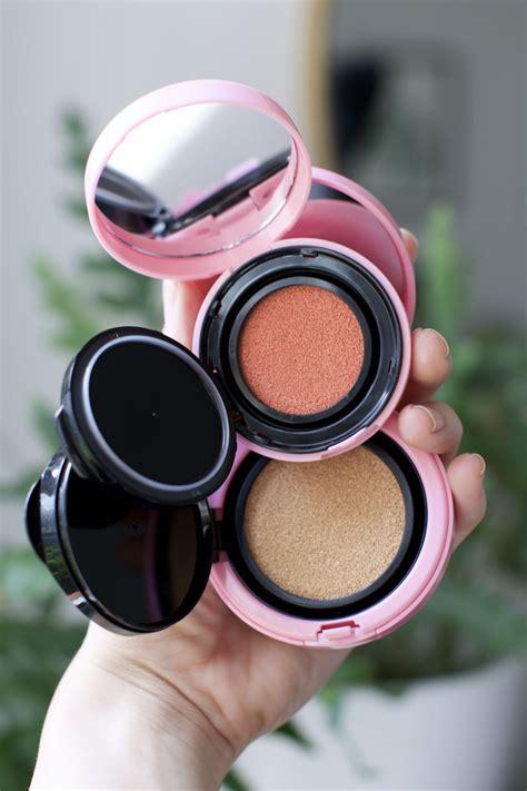 Eyeshadow Indonesia makeup haul indonesia style by modernstork