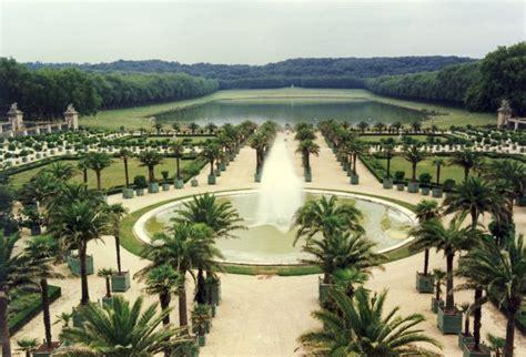 versailles giardini chateau de versailles 187 versailles cedex 187 francia