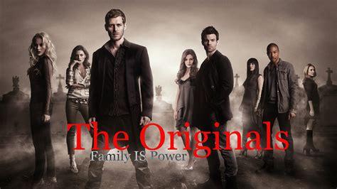Origina Ls the originals the originals wallpaper 36025099 fanpop