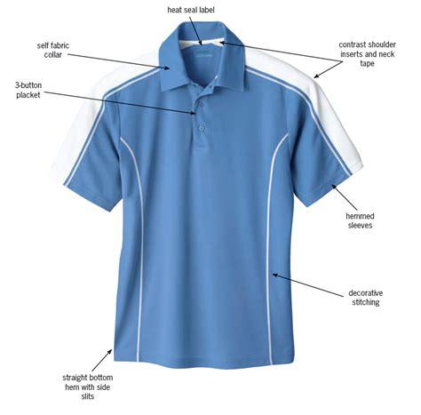 s color block shirt s color block pique polo shirt