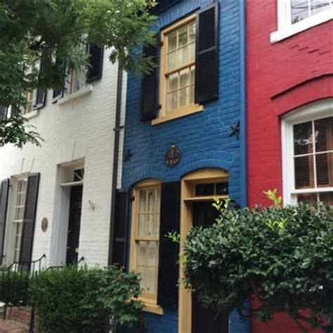 spite house alexandria the spite house 11 photos local flavour 523 queen st old town alexandria