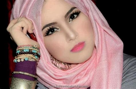 2014 new modern fashion styles for hijab newhairstylesformen2014 com hijab styles 2014 trendy hijab 2014 new modern fashion