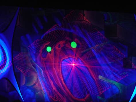 pink floyd laser light tickets laser and amazing