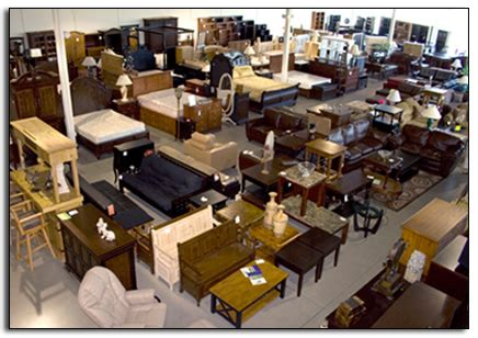 Woodlands Furniture Stores by Woodland Furniture Store Of Bakersfield Shop Dining Room