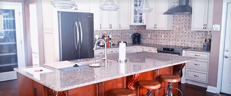 kitchen design common mistakes avoiding them common kitchen remodeling mistakes and how to avoid them