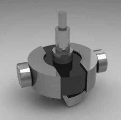 centri tattoo machine designfax technology for oem design engineers