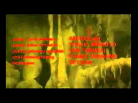 yutube film jaka sembung jaka sembung vs bergola ijo part 1 flv youtube