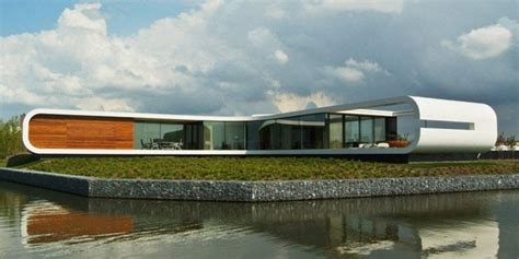 villa new water dupont corian 174 dupont nederland