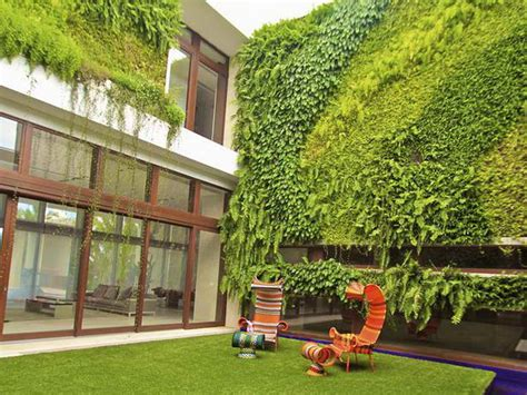 50 Awesome Vertical Garden Ideas Photos 17 Best 1000 Ideas Indoor Wall Gardens
