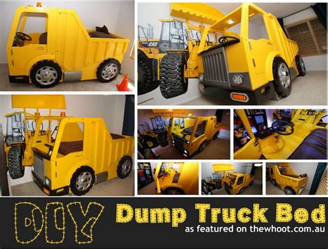 garbage truck bed 25 best ideas about truck bed on pinterest rustic man