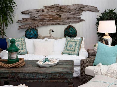35 ideas about coastal home decor ward log homes