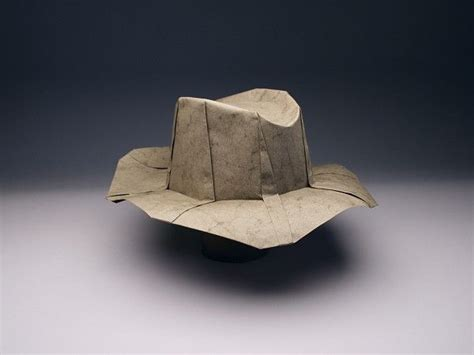 Origami Painters Hat - 14 best paper hats images on paper hats