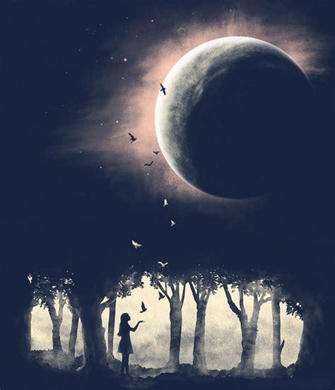 imagenes geniales tumblr 描写月夜的句子 描写类句子 第一句子网