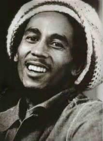 Bob Marley Marley Temple Illuminatus