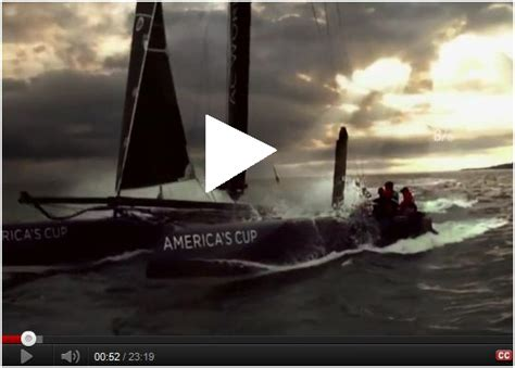 catamaran for sale long island america s cup 2012 used catamarans for sale long island