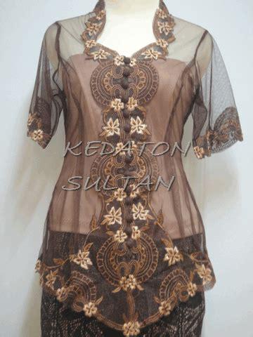 Gs 935 Atasan Batik Modern baju kebaya tren grosir kumpulan foto model baju kebaya
