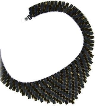 tila bead necklace patterns tila necklace sova enterprises