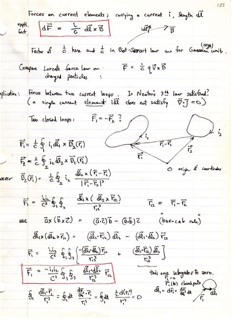 electromagnetic induction notes by pradeep kshetrapal electromagnetic induction notes by pradeep kshetrapal 28 images icse class 10 physics