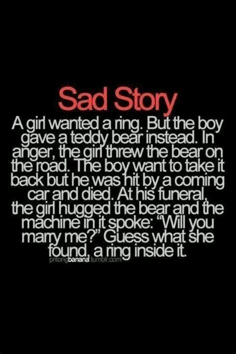 sad stuff on the books 25 best ideas about sad stories on touching