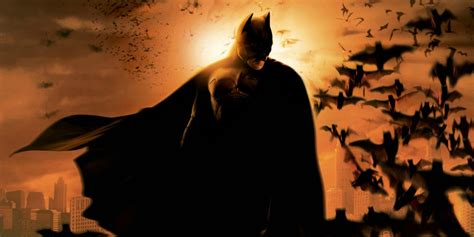 batman begins batman begins 15 reasons it is the best of nolan s trilogy