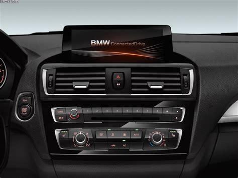 Bmw 1er F20 Klimaanlage Kühlt Nicht by Klimaanlage Vs Klimaautomatik Bmw 1er 2er Forum