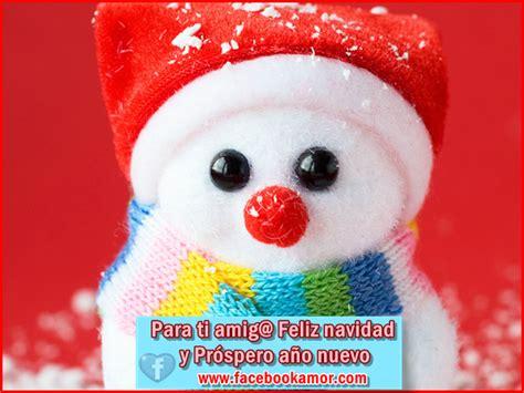 imagenes de navidad para facebook feliz navidad para amigos de facebook consejos gratis