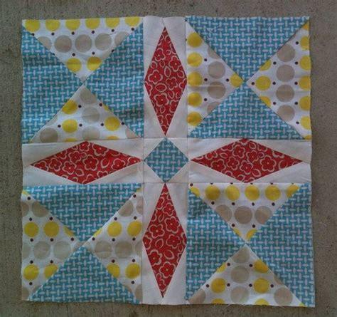 Patchwork Quilt Minneapolis - summer sler series minnesota quilting