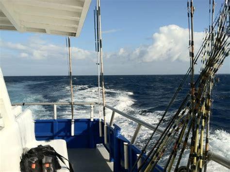 jupiter drift boats blue heron fleet drift fishing boating jupiter fl