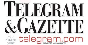 Telegram And Gazette Arrest Records Related Keywords Suggestions For Worcester Telegram